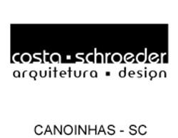 Costa Schroeder