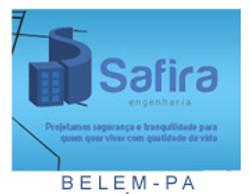 Safira_01