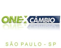 Cambio_01