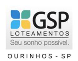GSP_01
