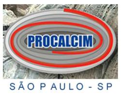 Procalcim_01