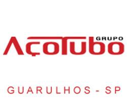 AcoTubos_01