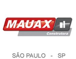 mauax