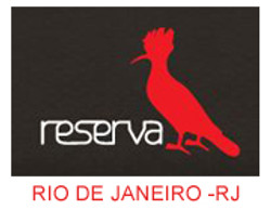Reserva Rj _01