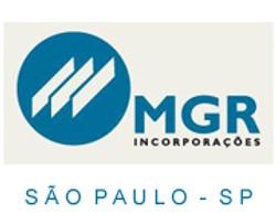 MGR_01