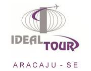 Tour_01