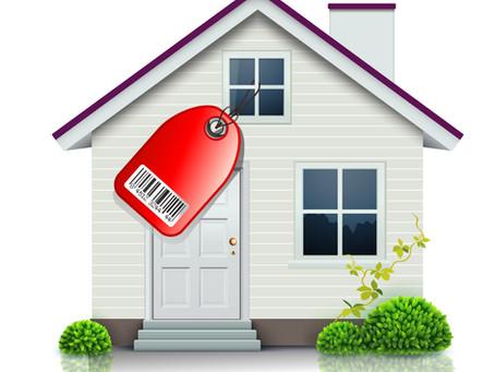 Boas práticas para venda de imóveis