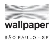 WallPaper_01