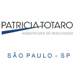 PATR TOTARO_01