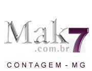 Vitor_01
