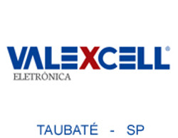 valexcell