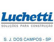 Luchetti_01
