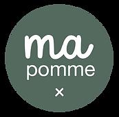 logoMAPOMME.png