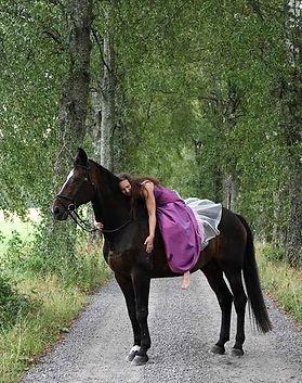 hevonen_valkoinen_kukka_edited.jpg