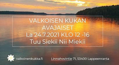 VK _avajaiset_2021.jpg