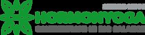 Simone_Deppe_Logo_RGB.png