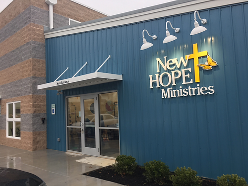 new-hope-ministries-6c5819d800032fe6.png
