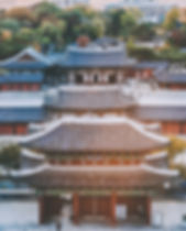 bundo-kim-1127634-unsplash.jpg