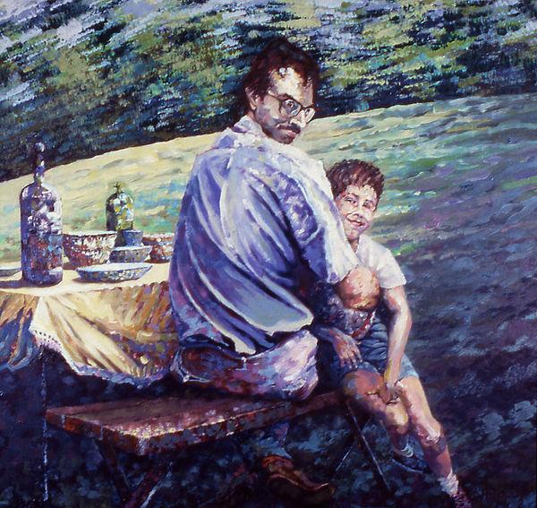 picnicspinningearth.jpg