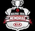 MemorialCup2019.png