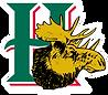 1200px-Halifax_Mooseheads_Logo.svg.png