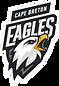 Cape_Breton_Eagles_logo_2019.png