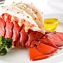 16oz Lobster Tails
