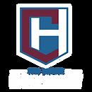 CH-HockeyAcademy-Text-Logo.png