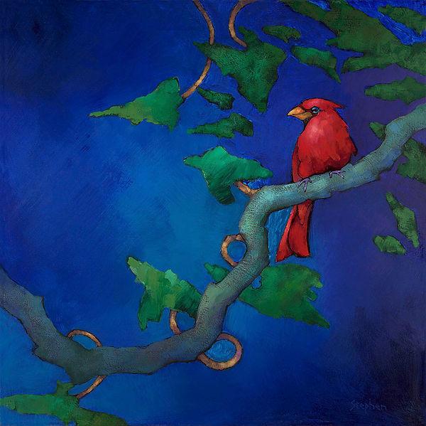 Cardinal_highland.jpg