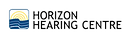 Horizon Hearing Logo_edited.png