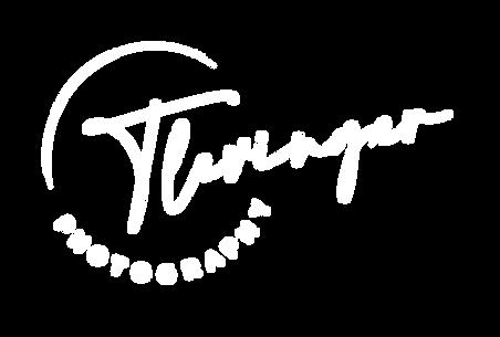 tehilla levinger new logo-01.png