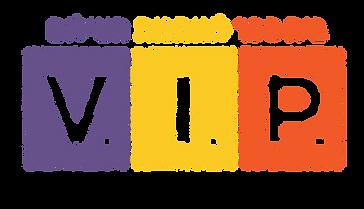 לוגו חדש VIP [Recovered].png ללא אתר-02.