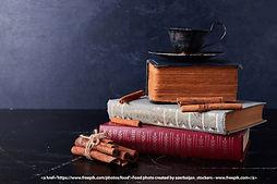 cups-coffee-with-cinnamons-books.jpg