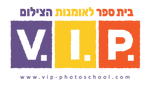 לוגו חדש VIP [Recovered]-02.png