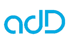 LogoAdd