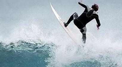 Mon Eglise à Bussy ... Surfez sur notre site.