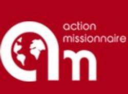 Action missionnaire