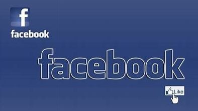 Accédez à notre page Facebook