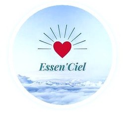 Essen'Ciel : cliquez sur l'image du caroussel qui vous convient