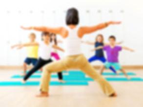 csue_bkg_kids_yoga_0.jpg
