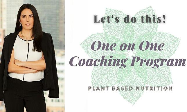 one on one coaching program.jpg