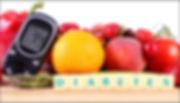 638343-diabetes-food.jpg