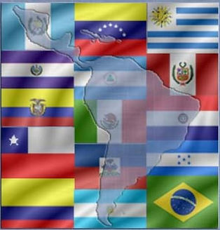 latinos%20flag_edited.jpg