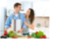 couple cooking.png