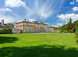 Bowcliffe Hall.jpeg