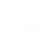 icon_weather_Artboard 1 W 2.png