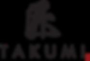 takumi-logo-sm.png