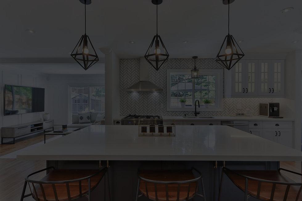 Modern Interior Design_edited.jpg