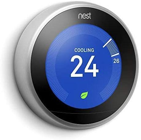 nest thermostat2.jpg