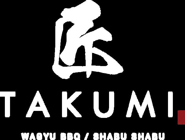 takumi-logo.png